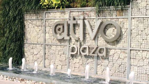 activo-plaza