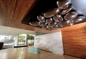idaman-residence